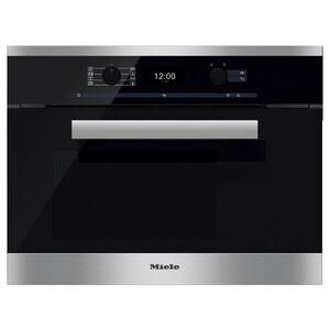 Photo of Miele DGC6400 Oven