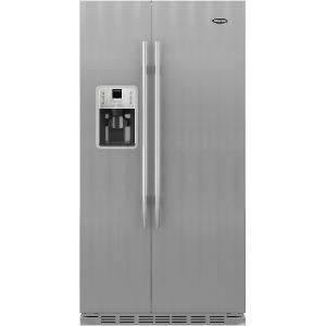 Photo of Britannia FF-MONTANA-S Fridge Freezer