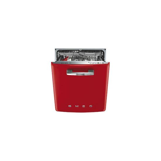 SMEG KIT4CX1 Stainless steel Dishwasher accessory