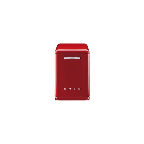 SMEG DI410T 45cm Slimline Fully Integrated Dishwasher