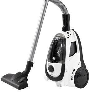 Photo of Russell Hobbs 15200 Vacuum Cleaner