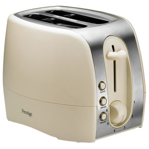 Photo of Prestige Synergy Toaster