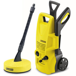 Photo of Karcher K2.59  Car Accessory