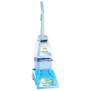 Photo of Vax Oasis Carpet Washer Vacuum Cleaner