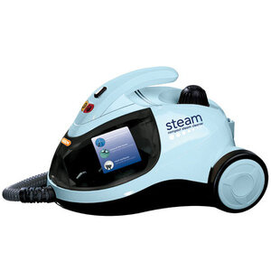 Photo of Vax NP V-085 Vacuum Cleaner