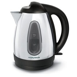 Morphy Richards 43026  Reviews