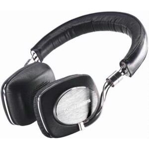 Photo of Bowers and Wilkins P5 Headphone