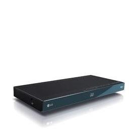 LG BX580 Reviews