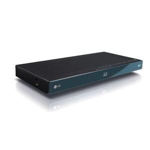 Photo of LG BX580 Blu Ray Player
