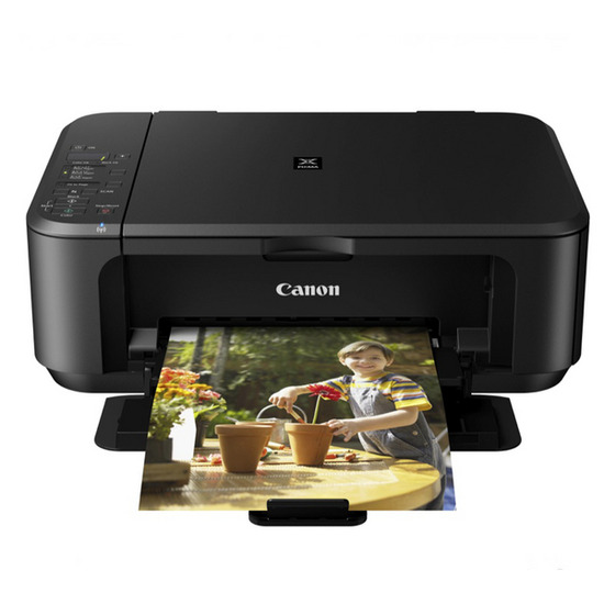 Canon Pixma MG3250 Wireless All-in-One Inkjet Printer