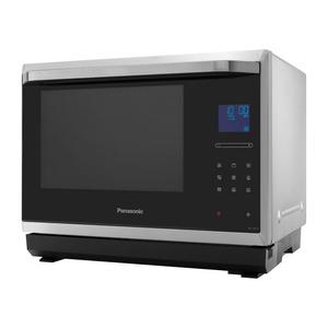 Photo of Panasonic NNCF873SBPQ Microwave