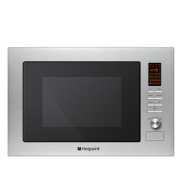 Hotpoint MWH2221X Reviews