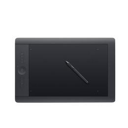 Wacom Intuos Pro Large PTH-851-ENES Reviews
