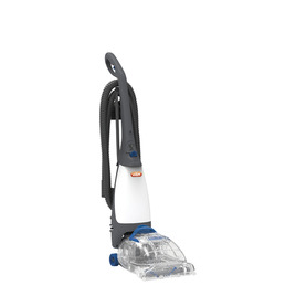Vax W87-RP-C Upright Carpet Cleaner - Grey & White Reviews
