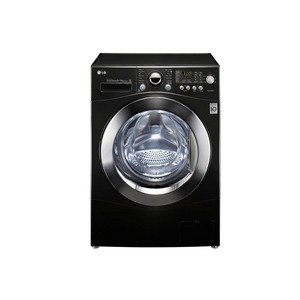 Photo of LG F14A8RD6 Washer Dryer