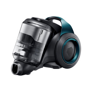 Photo of Samsung VC20F70  Vacuum Cleaner
