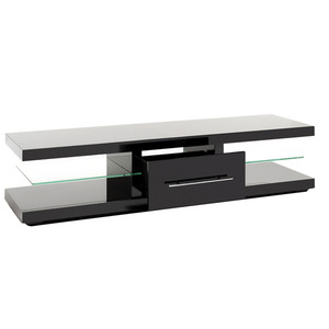 Photo of Techlink Echo XL EC150B TV Stands and Mount