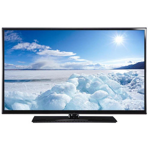 Photo of Digihome DLED32125HD Television