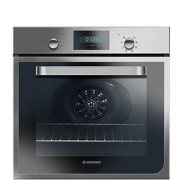 Hoover HCM906X Electric Oven - Stainless Steel Reviews
