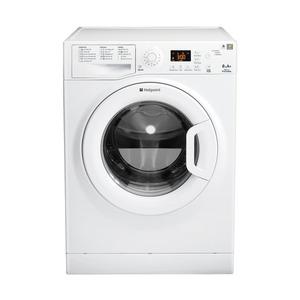 Photo of Hotpoint WMFG 821P Washing Machine