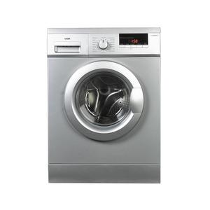 Photo of Logik L712WMS13 Washing Machine