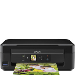 EPSON XP-312 Reviews