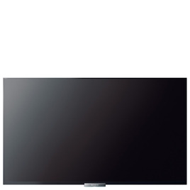 Sony Bravia KDL50W685 Reviews