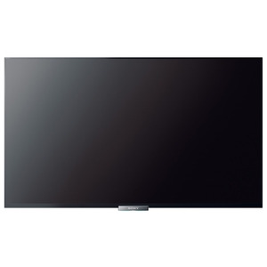 Photo of Sony Bravia KDL50W685 Television