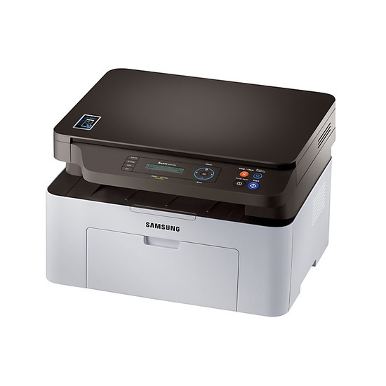 Samsung NFC Xpress M2070 mono all-in-one laser printer