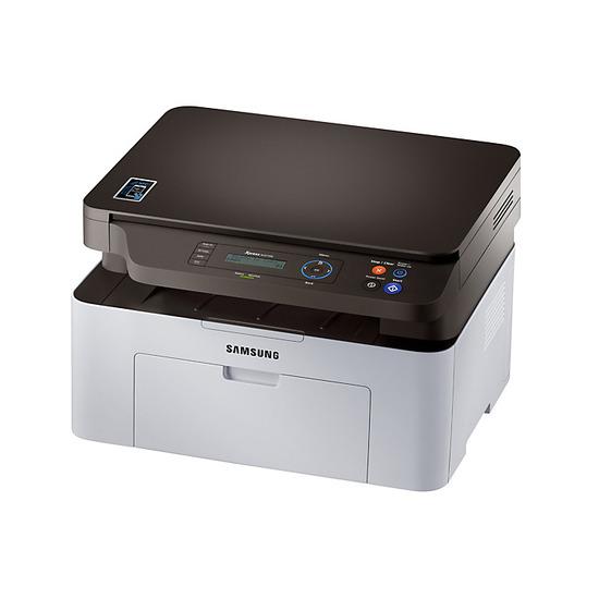 Samsung NFC Xpress M2070 mono all-in-one laser printer