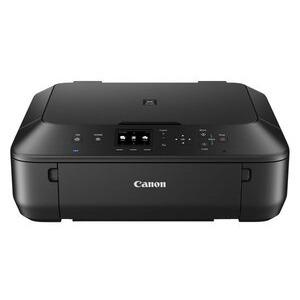 Photo of Canon Pixma MG5550 AIO Printer