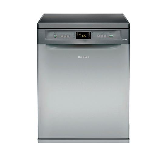 Hotpoint LTB 4M116 Fullsize Integrated Dishwasher