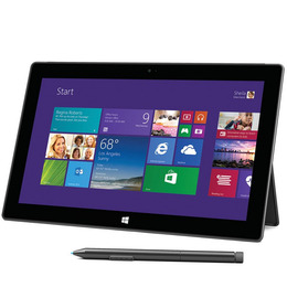Microsoft Surface Pro 2 - 256GB Reviews