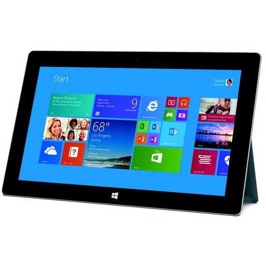 Microsoft Surface 2 - 32GB