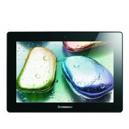 Lenovo IdeaTab S6000 WiFi 16GB Reviews