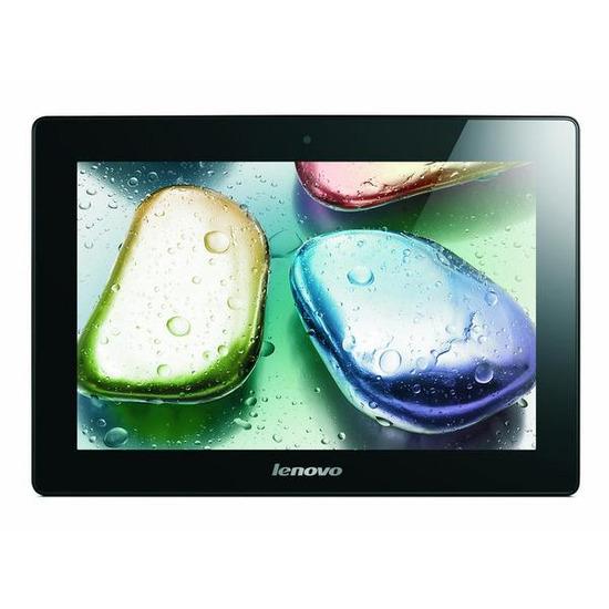 Lenovo IdeaTab S6000 WiFi 16GB