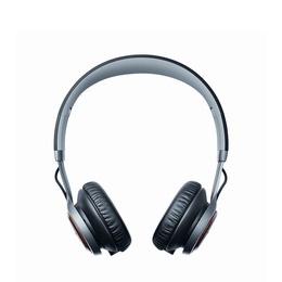 Revo Wireless Bluetooth Headphones - Silver Reviews