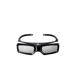 SONY TDGBT500A Active 3D Glasses Reviews