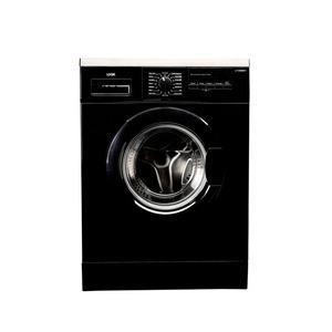 Photo of Logik L714WMB13 Washing Machine