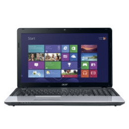 Acer TravelMate P253 2022191 Reviews
