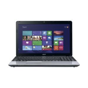Photo of Acer TravelMate P253 2022191 Laptop