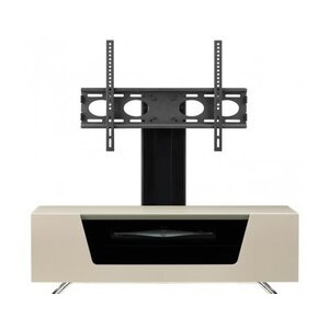 Photo of Alphason Chromium 2 Cantilever CRO2-1000BKT-IV TV Stands and Mount