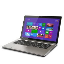 Toshiba Satellite P70-A-11R PSPLPE-04403REN Reviews