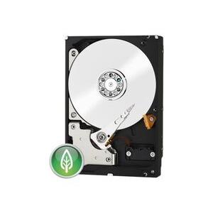 Photo of Western Digital Green 4TB Hard Drive