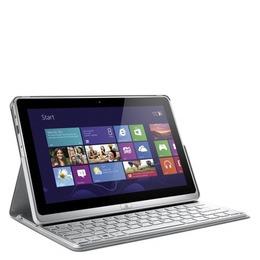 Acer TravelMate X313-M Reviews