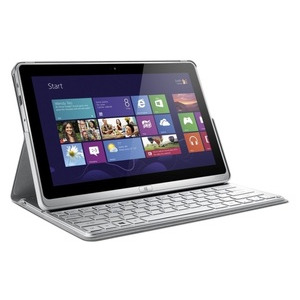 Photo of Acer TravelMate X313-m Tablet PC