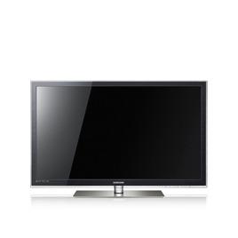 Samsung UE46C6505 Reviews