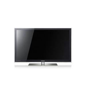 Photo of Samsung UE46C6505 Television
