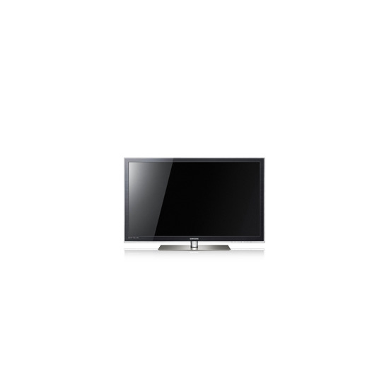 Samsung UE46C6505