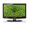 Photo of Samsung LE19C450  Television